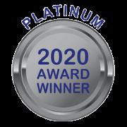 WWCL Platinum 2020